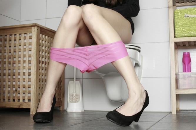 fem-toaleta