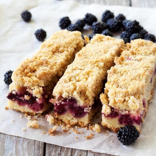 prajitura-mure-biscuiti