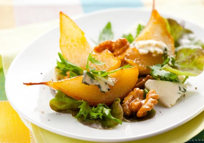 salata-toamna