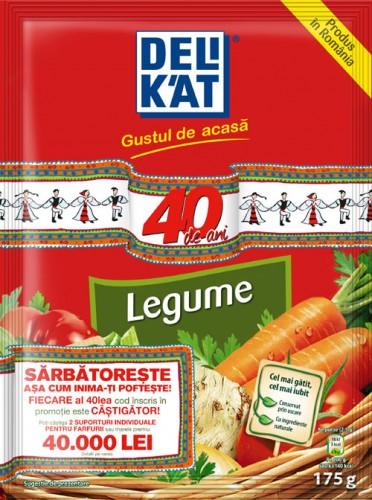 FOIL-front-Delikat-Vegetabl