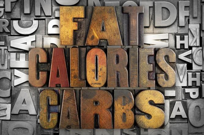 carbohidrati-grasimi