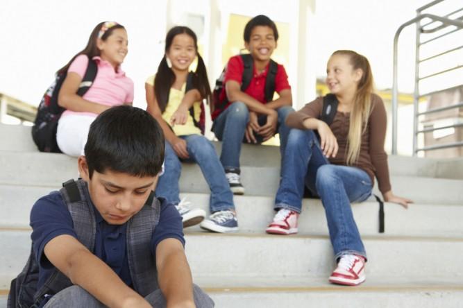 copil-abuzat-scoala