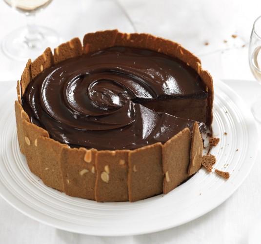 pudding-ciocolata