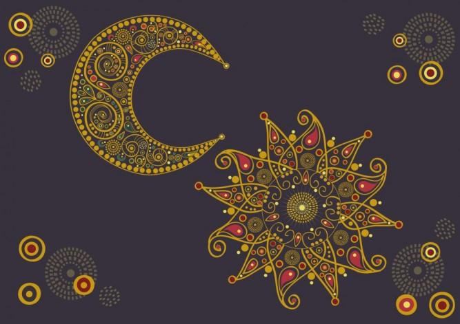 soare-luna
