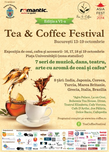 Poster-TEA-&-Coffee_BT2