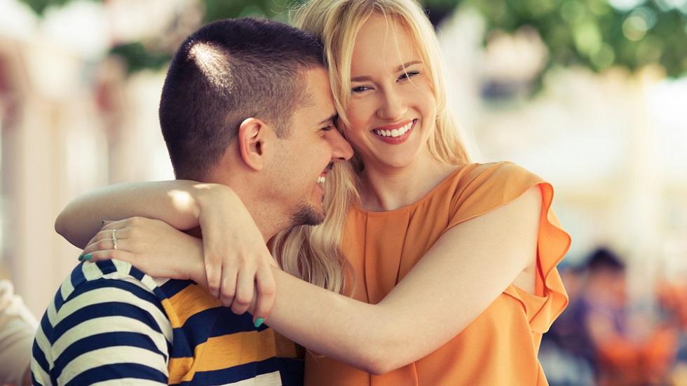 cauta o femei din dragoste