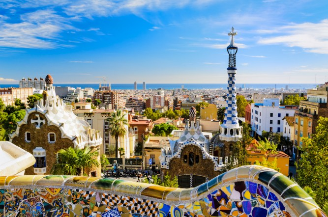 oras-barcelona