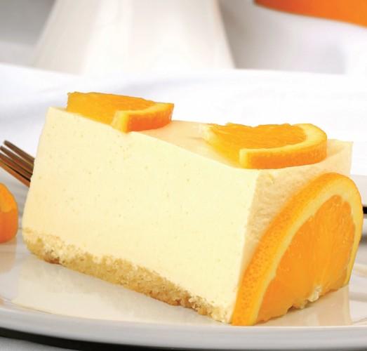 prajitura-cremoasa-portocale
