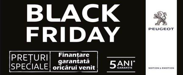 black friday la peugeot diverse timp liber de 20 de ani pretuieste femei ca tine. Black Bedroom Furniture Sets. Home Design Ideas