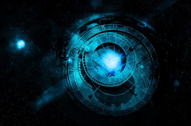 horoscop-nov