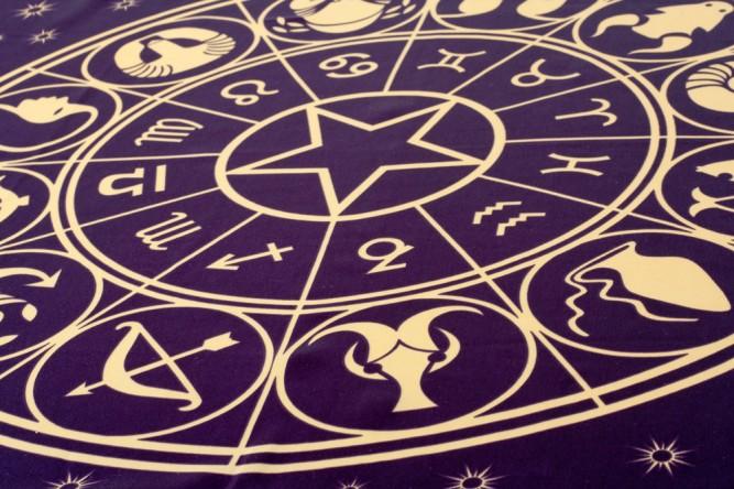 horoscop-oct-nov