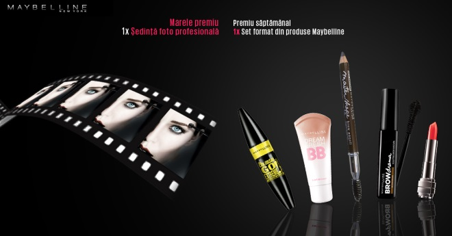 maybelline concurs