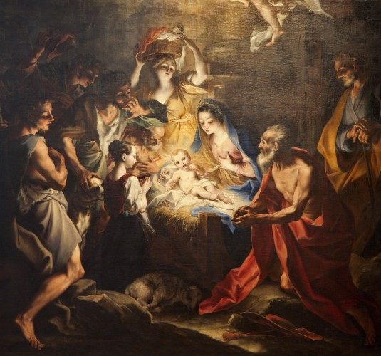 nasterea-iisus-hristos