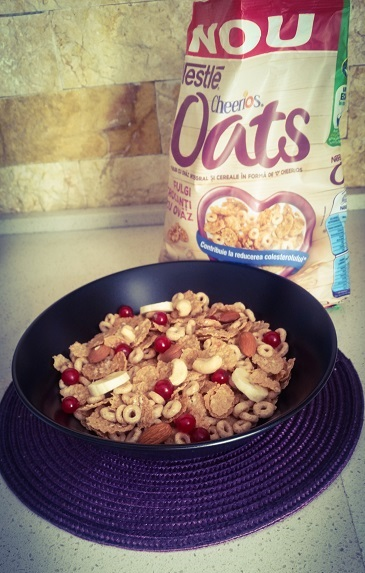 nestle cheerios oats - Copy