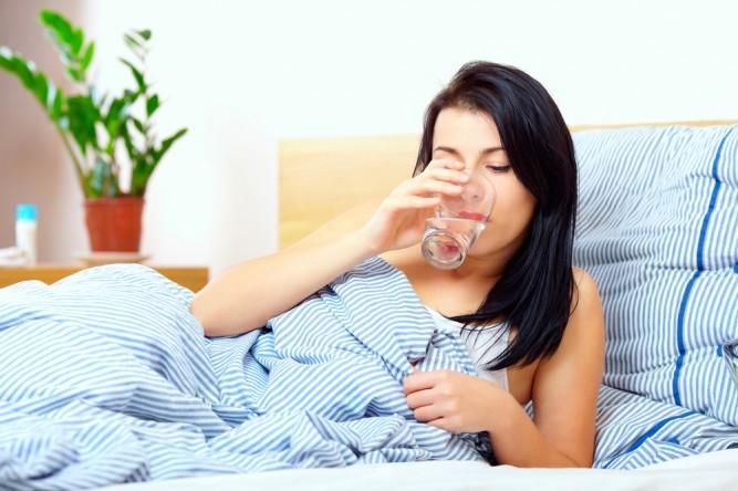 semne-deshidratata