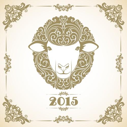 horoscop-2015