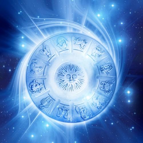 horoscop-saptamanal-2