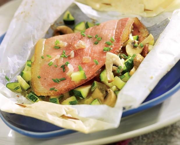 jambon-legume