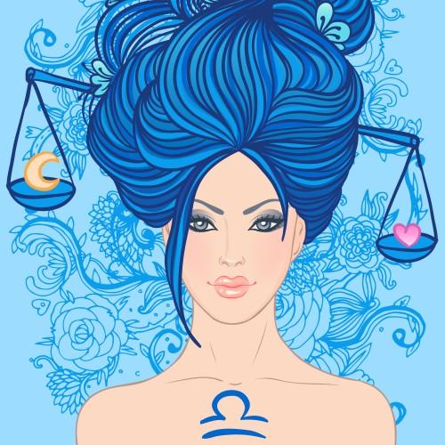 horoscop 2015 pentru zodia Balanta