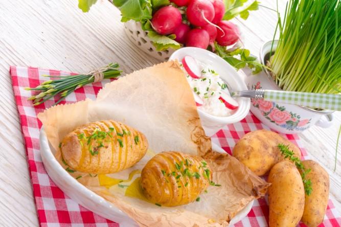 cartofi-acordeon