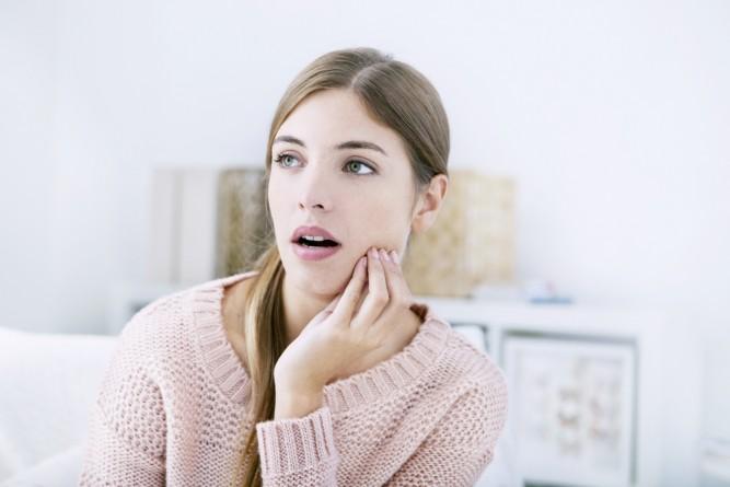 durere-dinti-gingii