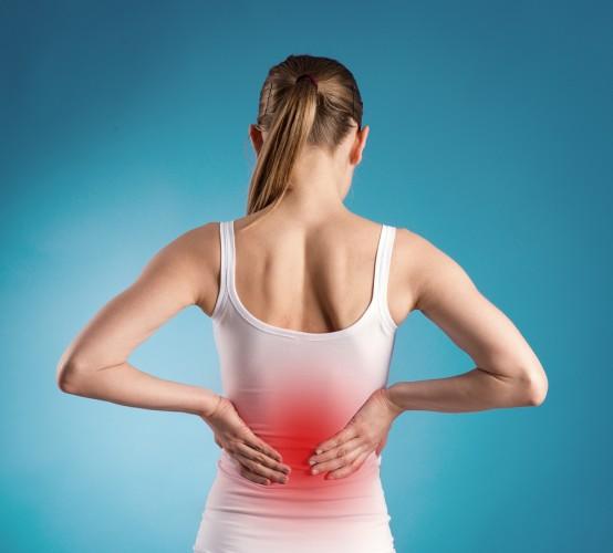 femeie-dureri-spate-2