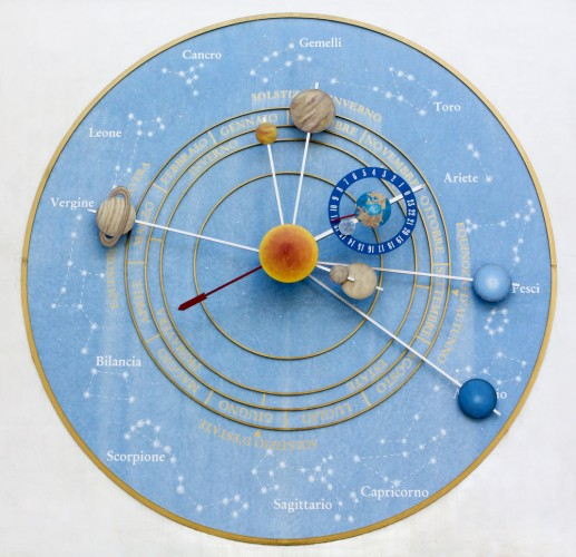 horoscop-sapt-3