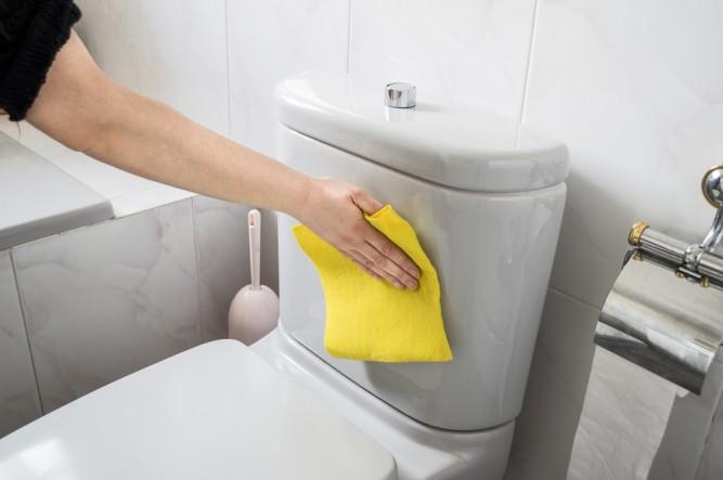 igiena-toaleta