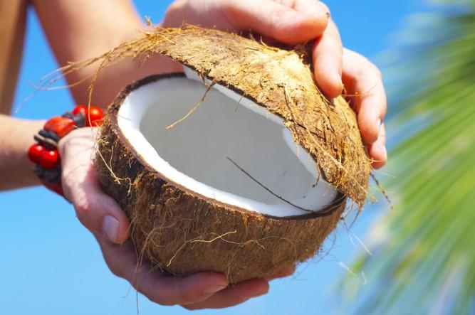 lapte-cocos