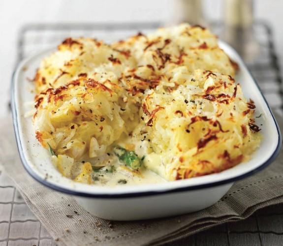 placinta-peste-cartofi