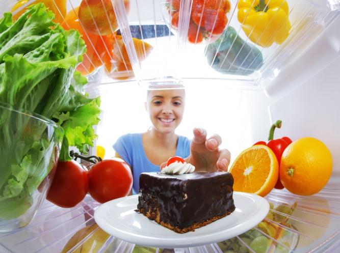 stop-dieta