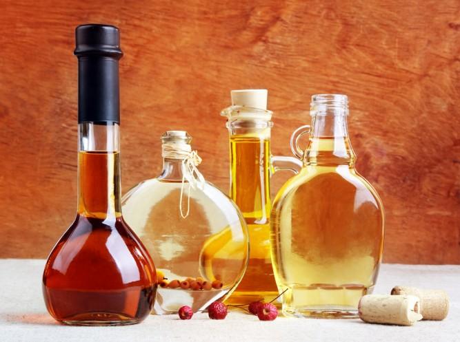 vin-medicinal