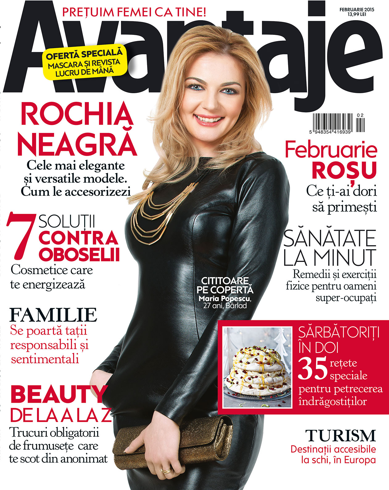 Cover-Ava-feb-web
