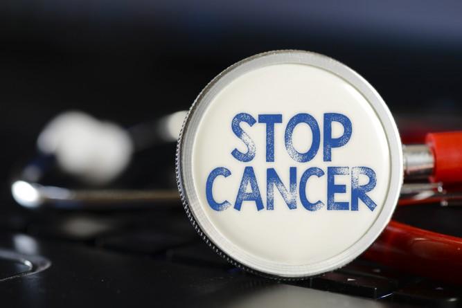 cancer-semne