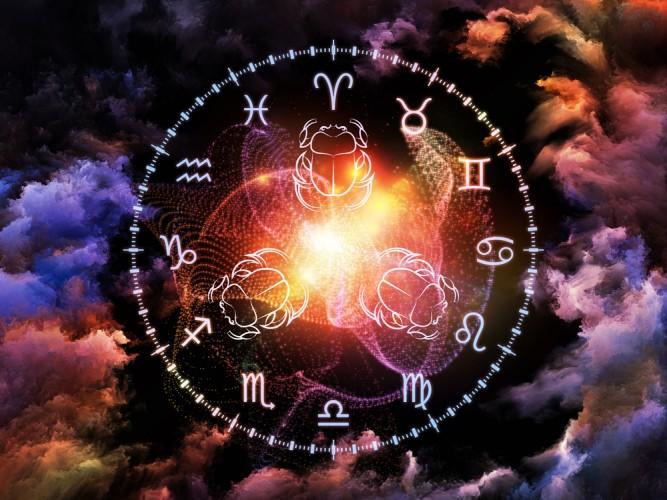 horoscop-sapt-2