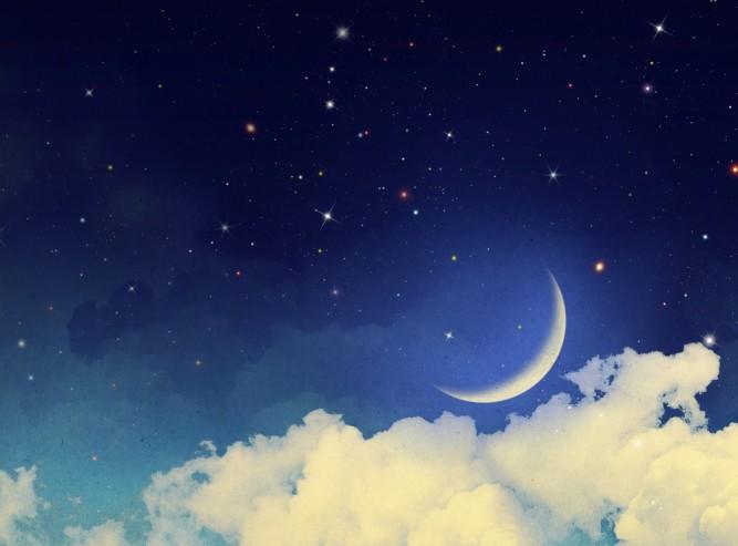 luna-noua