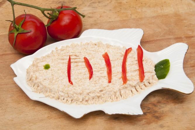 salata-icre