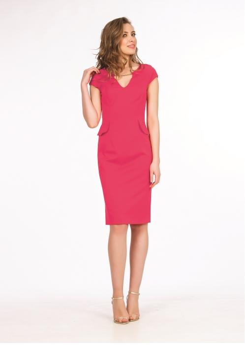 rochia roz