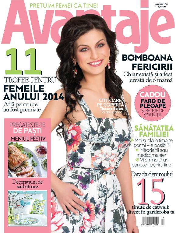 Cover Ava apr