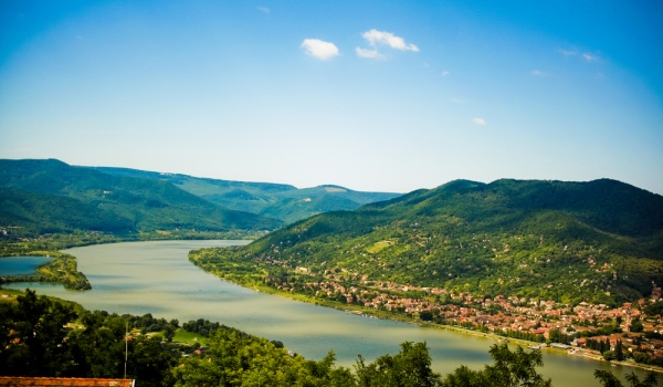 Material Genius Travel-interviu Delta Dunarii.Madalina Isar (2)