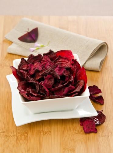 chips-sfecla-rosie
