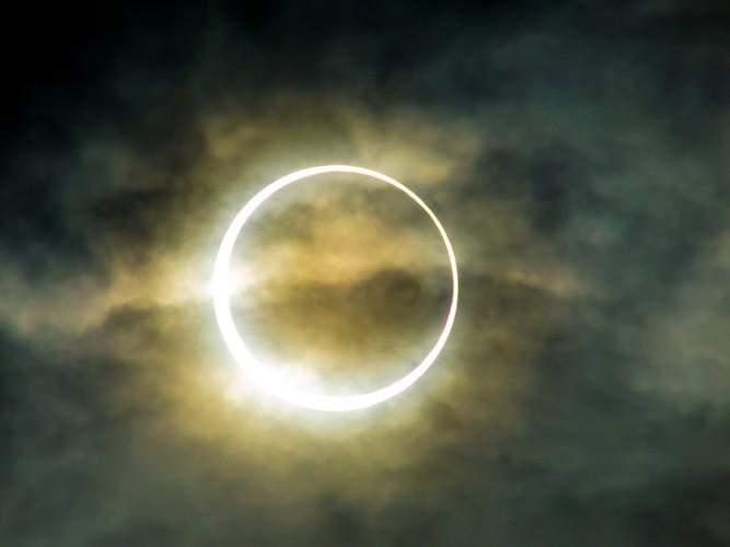 eclipsa-solara
