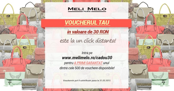 melimelo-1