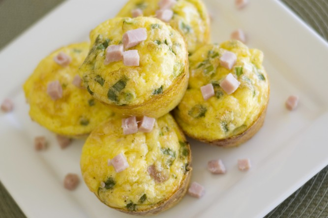 omleta-cuptor