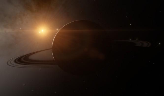 saturn-planeta