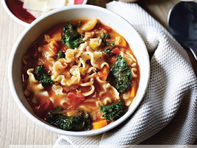 supa-legume-paste