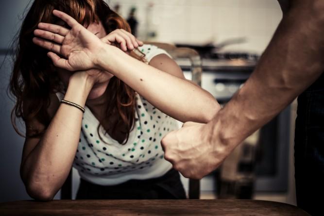 violenta-domestica