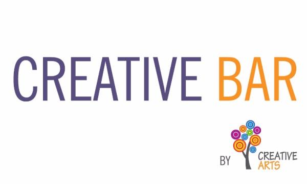 Creative-Bar_logo