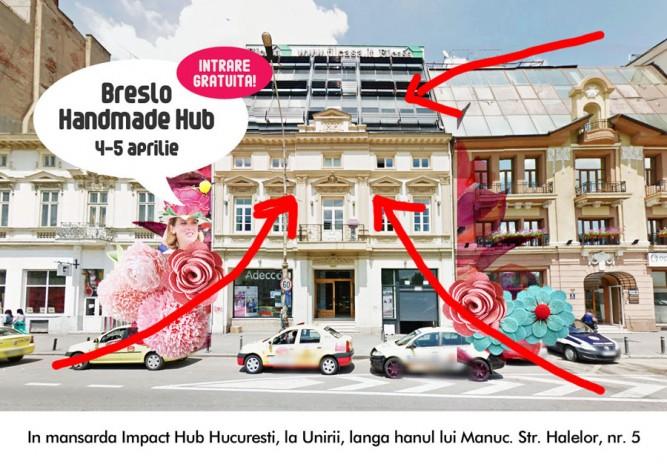 IMAGINE 1 - locatie breslo handmade hub