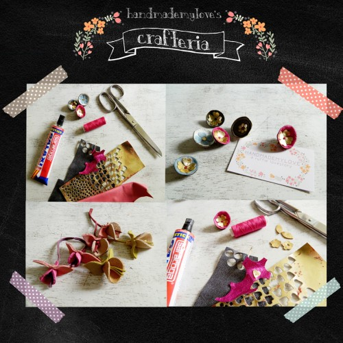 IMAGINE 3 - ateliere breslo handmade hub